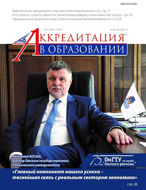 Видео новости на россия 1