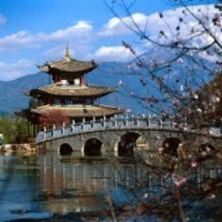 Ежегодный фонетический конкурс по китайскому языку