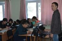 Преподаватели кафедры ГПП учили иностранных граждан защищать свои права потребителей