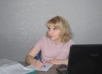 Доцент ЧИ БГУ участвовала в заседании Совета по повышению финансовой грамотности населения Забайкальского края