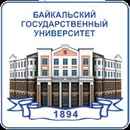 В ЧИ БГУ завершился онлайн-марафон «Тайны Конституции», участие в котором приняли 45 человек