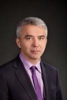 Профессор из Екатеринбурга читает лекции на ЮФ
