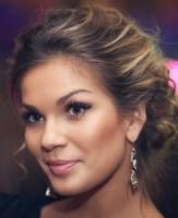 Ксения Бузина: хочется посидеть на лекции в институте