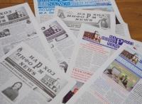 Очередной номер студенческой газеты «Нархоз Информ-News» выходит 30 октября