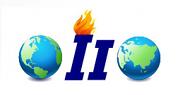Открытые международные студенческие Интернет-олимпиады