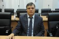 Поздравление Министерства образования, науки и молодежной политики Забайкальского края