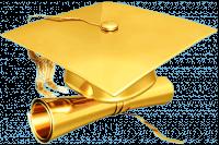 Кафедра «Экономика и психология труда» принимает заявки на участие  студенческих команд в экономической викторине