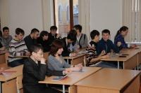 """Результаты """"Кубка Нархоза 2011"""""""