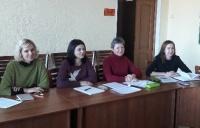 Круглый стол о мотивации состоялся в ЧИ БГУ
