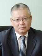 Министр дал эксклюзивное интервью для студенческой газеты ЧИ БГУЭП