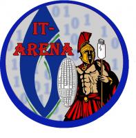 Кафедра информатики приглашает школьников на квест-турнир