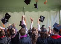 Студенты ЮФ ЧИ БГУ стали призерами и лауреатами Международного конкурса