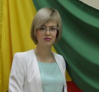 Поздравление Уполномоченного по правам предпринимателей Забайкальского края