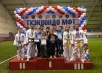 Преподаватель ЧИ БГУ стала серебряным и бронзовым призером «Кубка Сибири»
