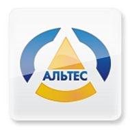 На сайте телеканала «Альтес» будет идти онлайн-трансляция празднования 70-летия Победы в круглосуточном режиме