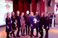 Студенты 3 курса ЮФ ЧИ БГУ выиграли Гран-при межвузовского турнира «Азбука права»