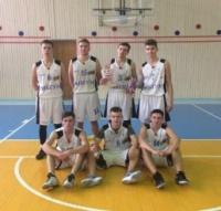 Сборная ЧИ БГУ победила в Чемпионате Забайкальского края