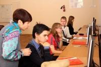 Команда ЧИ БГУЭП приняла участие во втором туре Всероссийской олимпиады по истории России в Хабаровске