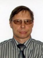 На кафедре информатики читает лекции и проводит семинарские занятия Братищенко В. В.