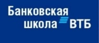 Проект «Банковская школа ВТБ» 2021г.
