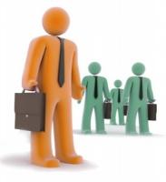 Конкурс  на замещение вакантных  должностей