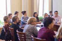Интеграция науки и образования: в интересах Забайкальского края и Дальнего Востока