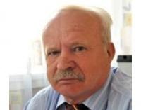 Профессор БГУЭП проведет открытый семинар на юридическом факультете