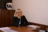 Преподаватель ЧИ БГУЭП прокомментировала введение новых санкций для России на портале Забmedia.ru