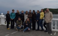 Студенты ЧИ БГУЭП заняли II место в Региональной студенческой олимпиаде