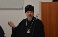 Студенческий клуб ЧИ БГУ «Диалог» обсудил  угрозы духовной безопасности молодежи