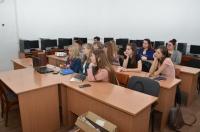 Студенты ЧИ БГУ приняли участие в федеральной онлайн-конференции