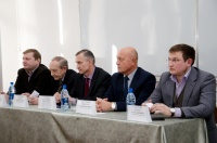 Политический клуб «Диалог» обсудил особенности ислама как мировоззрения и причины международной напряженности