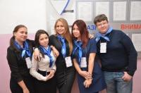 «Ночь в ЧИ БГУ 2.0»: Читинский институт БГУ приглашает на увлекательные и полезные мероприятия школьников и студентов