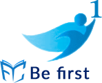 «Университетская библиотека онлайн» объявила конкурс на лучший студенческий диплом!