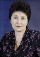 Поздравляем профессора Н.В. Пляскину с юбилеем!