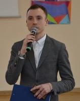 Зам. декана ЮФ вошел в состав Совета при Губернаторе Забайкальского края