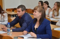 Уникальное предложение для студентов ЧИ БГУ: получи вторую профессию в короткие сроки