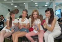 Участник делегации Забайкалья: «Фестиваль – это общение со звездами, новые  друзья и супер-опыт»