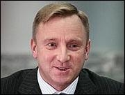 Директор ЧИ БГУЭП посетит совещание с участием министра образования и науки РФ Дмитрия Ливанова