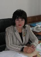 С Днем знаний: Поздравление директора Читинского института БГУ профессора Т.Д. Макаренко
