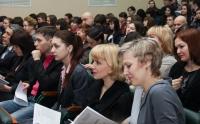 Региональная научно-практическая конференция пройдет в ЧИ БГУЭП