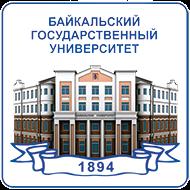В конкурсах, посвященных Дню Конституции РФ, приняли участие более 100 школьников и студентов ссузов Читы