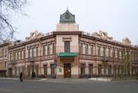 Открытие Центра научных исследований российско-китайских отношений состоится в ЧИ БГУ 8 ноября