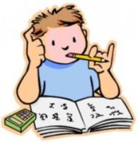 Внимание! До 1 февраля продолжается набор в группы по подготовке к ЕГЭ по математике, русскому языку, обществознанию и истории!