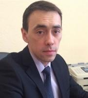 Дважды выпускник ЧИ БГУ стал первым секретарём представительства МИД в Чите