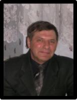 Читинский институт БГУ выражает соболезнование