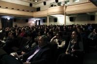 Дневник читинского журналиста: день третий
