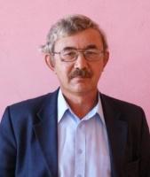 Заведующий кафедрой экономической теории награжден грамотой Министерства