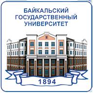 ЧИ БГУ приглашает на региональный Форум