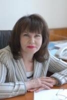 Обращение директора Читинского института БГУ профессора Т.Д. Макаренко